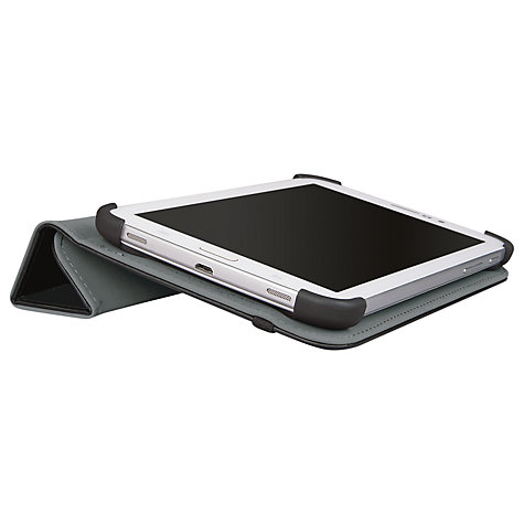Buy Belkin Tri-Fold Folio with Stand for Samsung Tab 3 7.0 Online at johnlewis.com