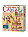Great Gizmos Cupcake Charms Kit