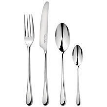 Buy Robert Welch Iona Cutlery Online at johnlewis.com