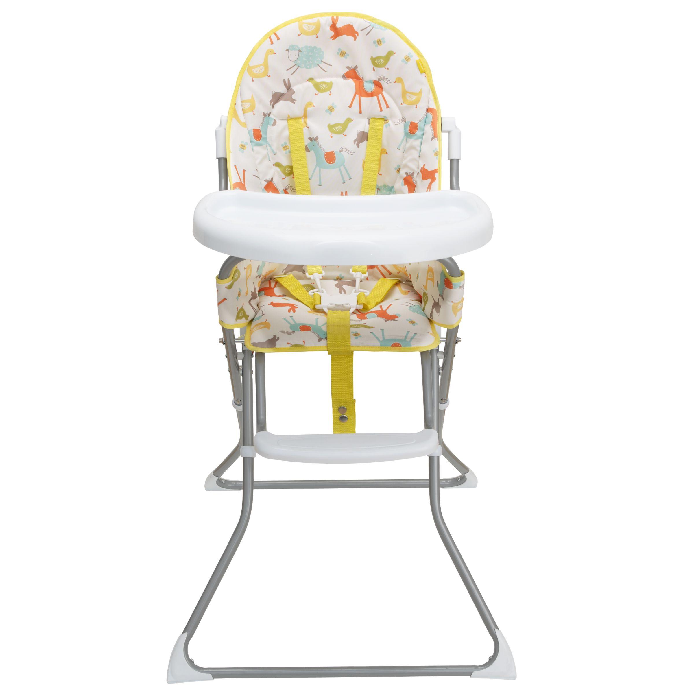 Baby Bibs Baby Bottles Breast Feeding Highchairs & Boosters