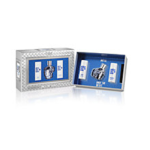 Buy Diesel Only The Brave Eau de Toilette Gift Set, 35ml Online at johnlewis.com
