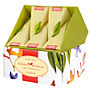 Buy Tea Forté Herbal Retreat Tea Set, 10 bags Online at johnlewis.com