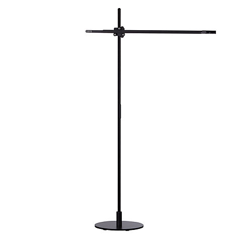 Buy Jake Dyson CSYS Tall Touch LED Floor Lamp Online at johnlewis.com