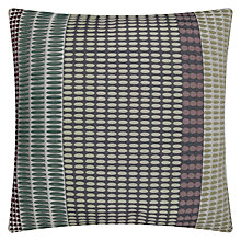 Buy Margo Selby for John Lewis Minard Cushion Online at johnlewis.com