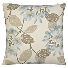 Buy Maggie Levien for John Lewis Titania Cushion Online at johnlewis.com
