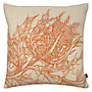 Buy Timorous Beasties for John Lewis Thistle Cushion Online at johnlewis.com