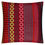Buy Margo Selby for John Lewis Mikado Cushion Online at johnlewis.com