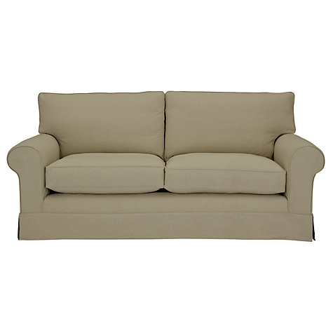 Buy John Lewis Padstow Large Sofa Online at johnlewis.com