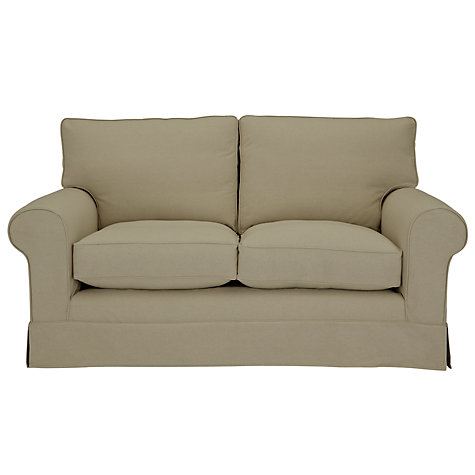 Buy John Lewis Padstow Medium Sofa Online at johnlewis.com