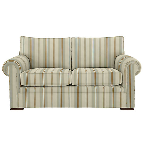 Buy John Lewis Romsey Medium Sofa with Dark Legs Online at johnlewis.com