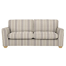Buy John Lewis Walton Medium Sofa with Light Legs Online at johnlewis.com
