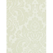 Buy Sanderson Richmond Wallpaper Online at johnlewis.com