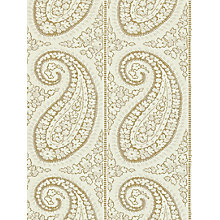 Buy Sanderson Srinagar Wallpaper Online at johnlewis.com