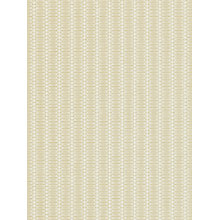 Buy Sanderson Walcott Wallpaper Online at johnlewis.com
