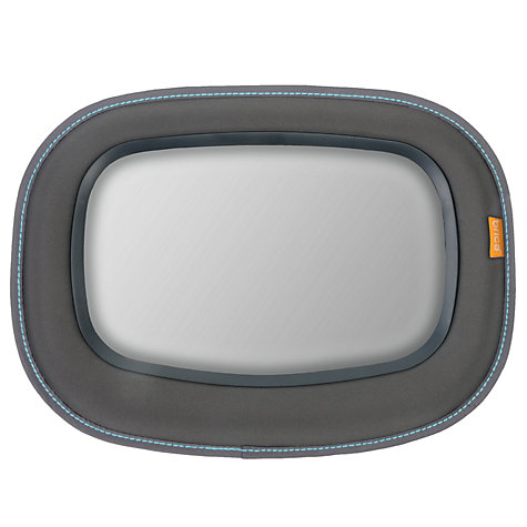 Buy Brica Baby Insight Car Mirror Online at johnlewis.com