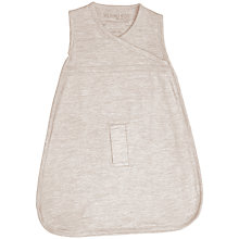 Buy Merino Kids Baby Sleep Bag, 0-3 Months Online at johnlewis.com