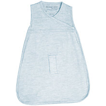 Buy Cocooi Merino Wool Baby Sleeping Bag, 0-3 Months Online at johnlewis.com