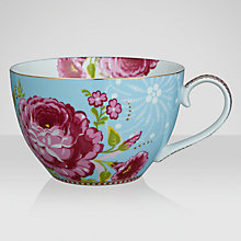 Buy PiP Studio Floral Cup Online at johnlewis.com