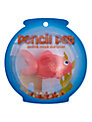 Natural Products Fish Pet Pencil Sharpener