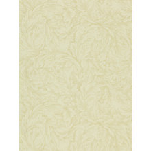 Buy Morris & Co Acanthus Scroll Wallpaper Online at johnlewis.com