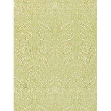 Buy Morris & Co Savernake Wallpaper Online at johnlewis.com