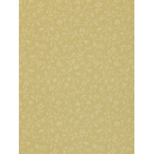 Buy Morris & Co Medway Wallpaper Online at johnlewis.com