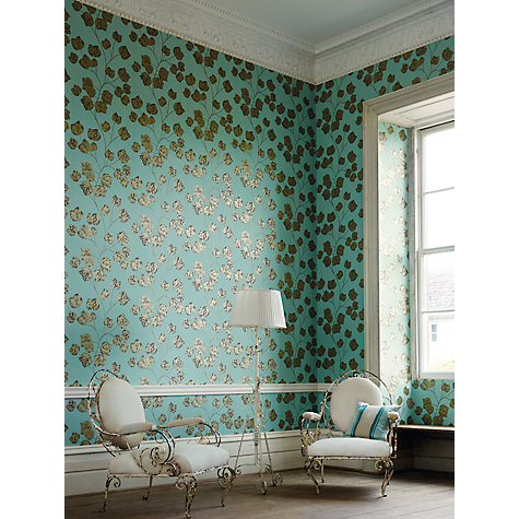 Buy Harlequin Bonica Wallpaper Online at johnlewis.com