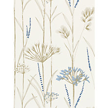 Buy Harlequin Gardinium Paste the Wall Wallpaper Online at johnlewis.com