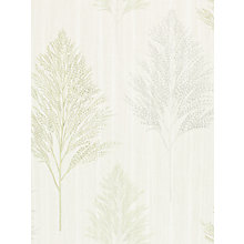 Buy Harlequin Angelica Wallpaper Online at johnlewis.com