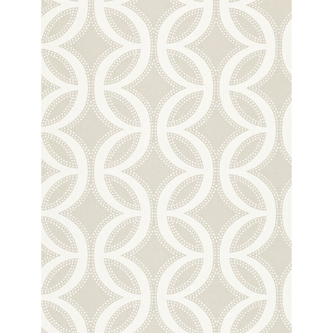 Buy Harlequin Caprice Paste the Wall Wallpaper Online at johnlewis.com