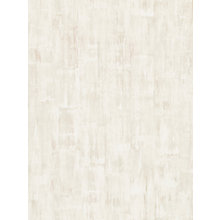 Buy Harlequin Papier Wallpaper Online at johnlewis.com