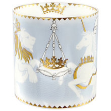Buy Royal Collection Trust Royal Baby Mug Online at johnlewis.com