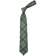 Buy Chester Barrie House Tweed Tie Online at johnlewis.com