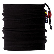 Buy Buff Neckwarmer Combi Buff Online at johnlewis.com