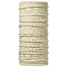 Buy Buff Merino Wool Buff Online at johnlewis.com