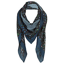 Buy Jigsaw Cosmos Scarf Online at johnlewis.com