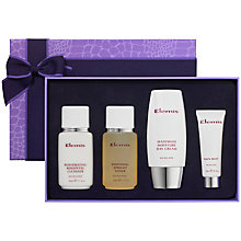 Buy Elemis Skin Hydrating Brilliance Collection Online at johnlewis.com