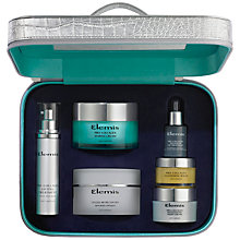 Buy Elemis Pro-Collagen Jewels Online at johnlewis.com