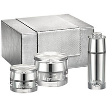 Buy La Prairie Platinum Moments Gift Set Online at johnlewis.com