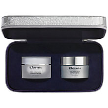 Buy Elemis Precious Pro-Collagen Duo Online at johnlewis.com