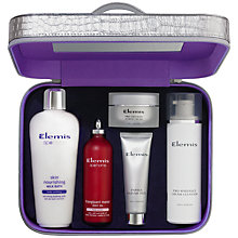 Buy Elemis Beauty Treasures Gift Set Online at johnlewis.com