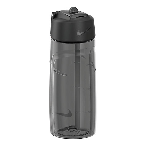 Buy Nike T1 Flow Water Bottle, 473ml Online at johnlewis.com