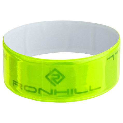 Buy Ronhill Vizion Snapband Online at johnlewis.com
