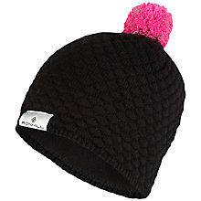 Buy Ronhill Vizion Bobble Hat Online at johnlewis.com