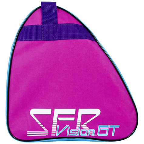 Buy SFR Vision Skates Bag Online at johnlewis.com