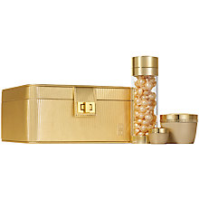 Buy Elizabeth Arden Ceramide Capsules Special Collection Gift Set with Holiday Gift Set Online at johnlewis.com