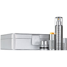 Buy Elizabeth Arden Prevage® Anti-Aging Daily Serum Gift Set, 50ml with Holiday Gift Set Online at johnlewis.com