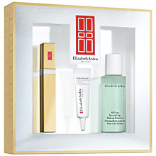 Buy Elizabeth Arden Beautiful Colour Mascara Beauty Gift Set Online at johnlewis.com