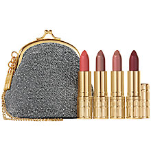 Buy Elizabeth Arden Ceramide Lipstick Collection Online at johnlewis.com