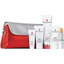 Buy Elizabeth Arden Eight Hour Cream Beauty Gift Set, 50ml Online at johnlewis.com
